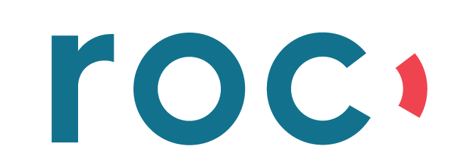 ROC_logo_upload