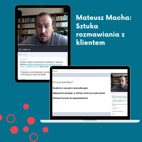 Mateusz Macha