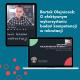 Bartek Olejniczak o efektywnym wykorzystaniu badań kompetencji w rekrutacji