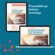 Podręcznik po świecie sourcingu 2020